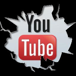 Youtube - Muffins&GothRock